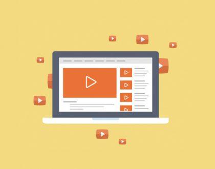 Видеокурс по наработкам с CISCO