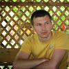 Дмитрий Сергеев