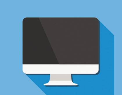 VK API - Уроки вконтакте апи для начинающих