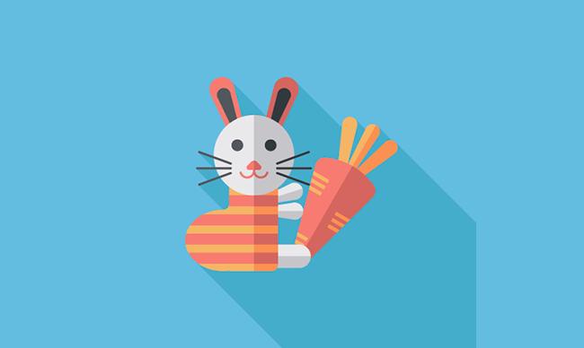 Всё о кроликах